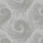 108 Wide Back Henry Glass Breezy Gray