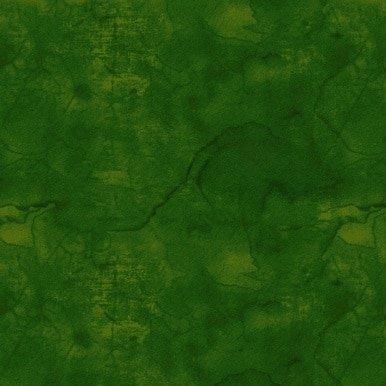 108 Wide Back Blank Urban Legend Green