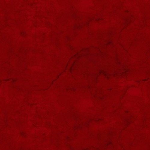 108 Wide Back Blank Urban Legend Red