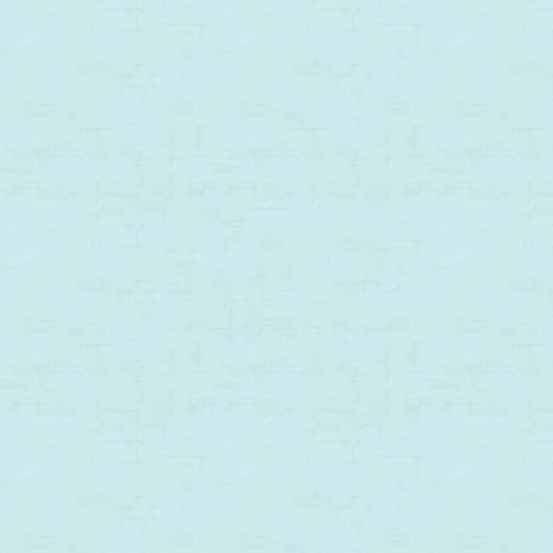 Andover Linen Texture Baby Blue