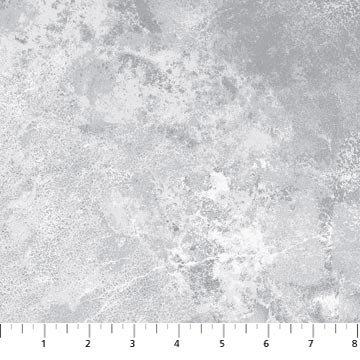 108 Wide Back Northcott Stonehenge Grey