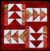 Artsi2 Quilt Boards Lg Quilt #4