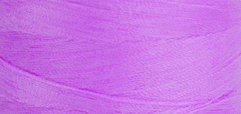 Quilters Select 60wt Bubblegum 0125