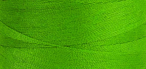 Quilters Select 60wt Dragonscale 0277
