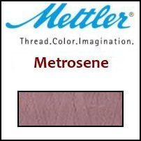 0233 Desert Metrosene 164yd (new color 0035)