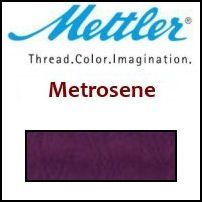 0056 Grape Jelly Metrosene 164yd (old color 0459)
