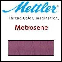 0057 Violet Metrosene 164yd (old color 0649)