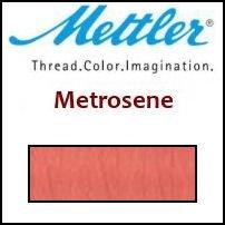 0076 Corsage Metrosene 164yd (old color 0351)
