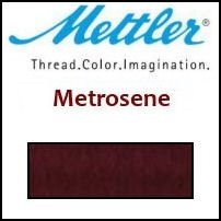 0109 Boreaux Metrosene 164yd (old color 0771)