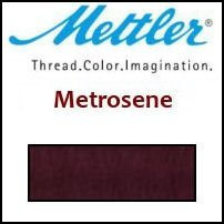 0158 Pansy Metrosene 164yd (old color 0580)