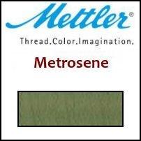 0160 Green Asparagus Metrosene 164yd (new color 0236)
