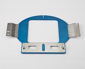 Brother/Baby Lock 6 & 10 Needle Machines - Cap Frame