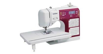 DZ3400 Sewing Machine
