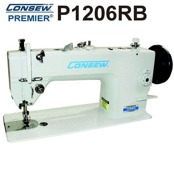 P1206RB
