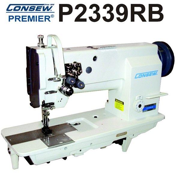 P2339RB