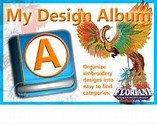 My Design Album