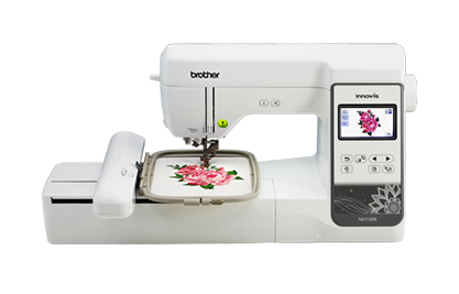 Innov-ís NS1150E Embroidery Only Machine