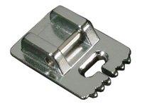 SA162  Pin Tuck Foot, 5mm