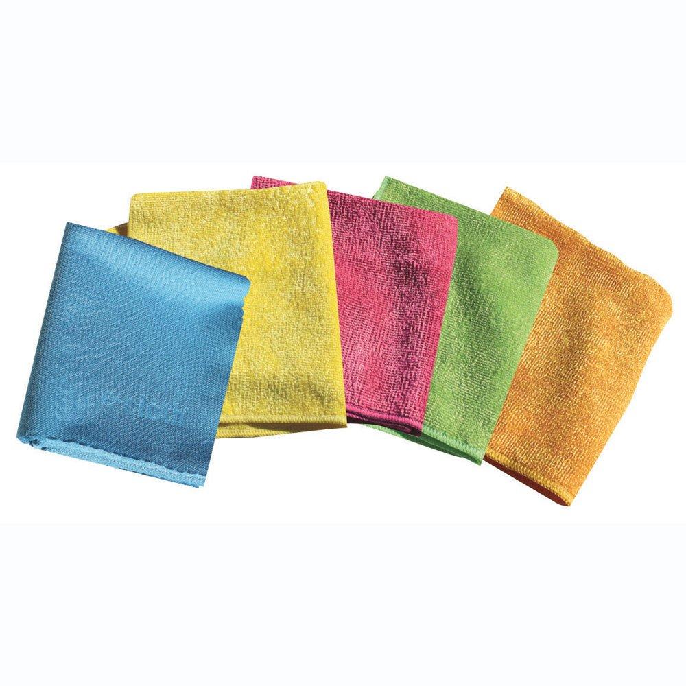 E-Cloth Starter Pack - 5 Cloths