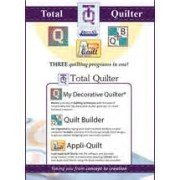 Total Quilter