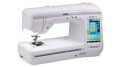 DreamCreator VQ2400