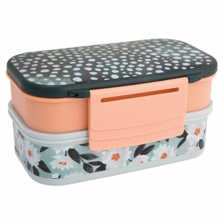 Notion - Bento Box Twilight