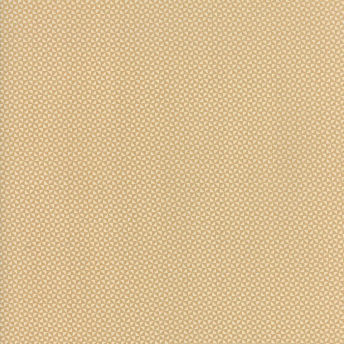 Fabric - Farmhouse Reds  (Tan) 14854-23
