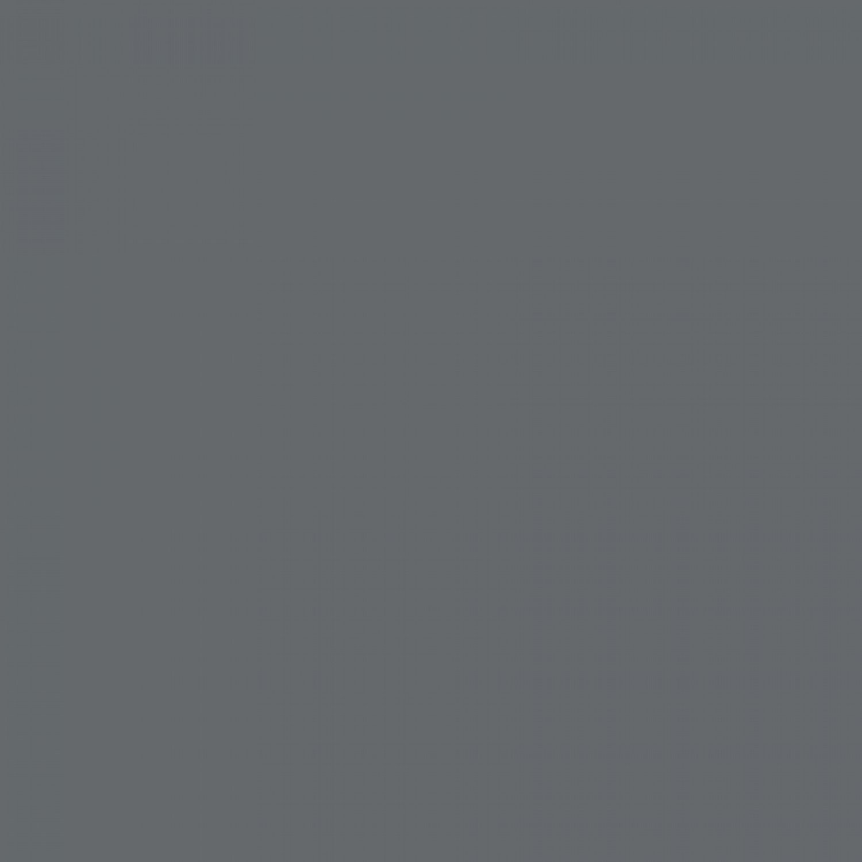 Fabric - Dark Grey Solid