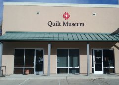 Home : rocky mountain quilt museum - Adamdwight.com