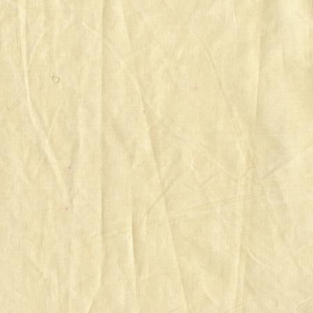 Fabric - Aged Muslin Cream 3611-3611