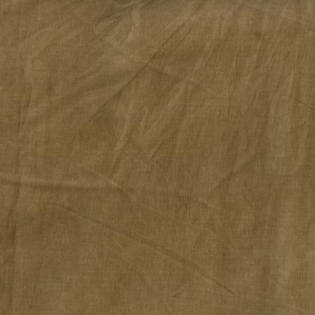 Fabric - Aged Muslin (Dr Brown)  3614-3614