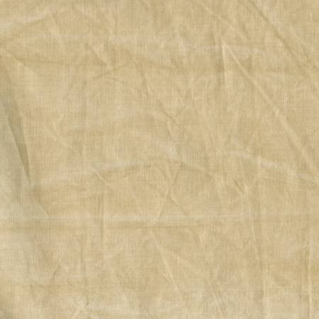 Fabric - Aged Muslin (Nat Aged)  3616-3616
