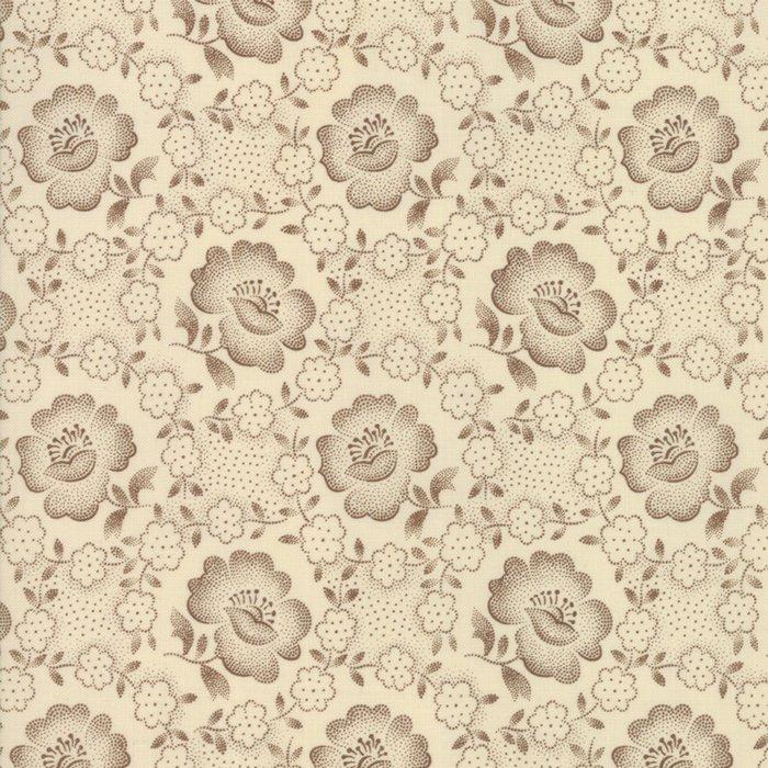 Fabric - Jo's Shirtings - 38040-12