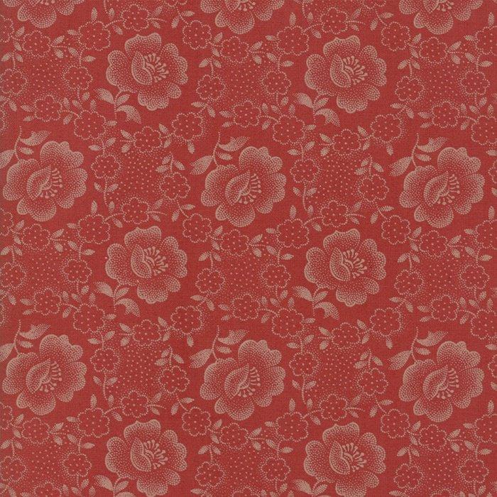Fabric - Jo's Shirtings - 38040-18