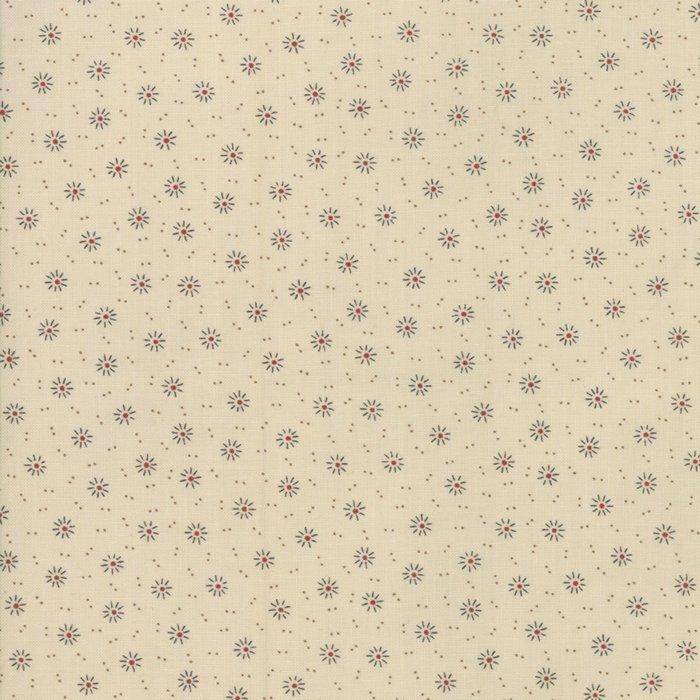 Fabric - Jo's Shirtings - 38041-11