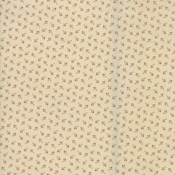 Fabric - Jo's Shirtings - 38042-11