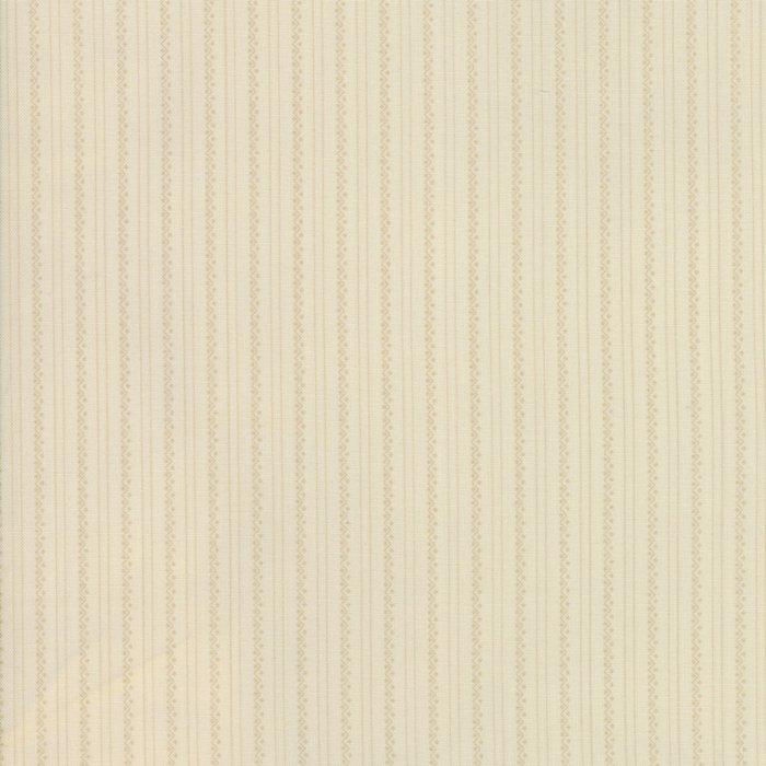 Fabric - Jo's Shirtings - 38043-13
