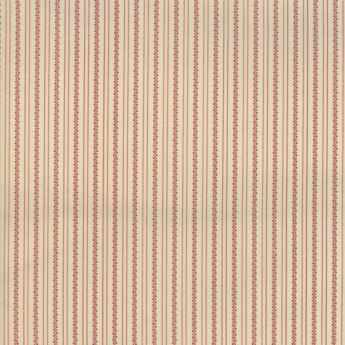 Fabric - Jo's Shirtings - 38043-22
