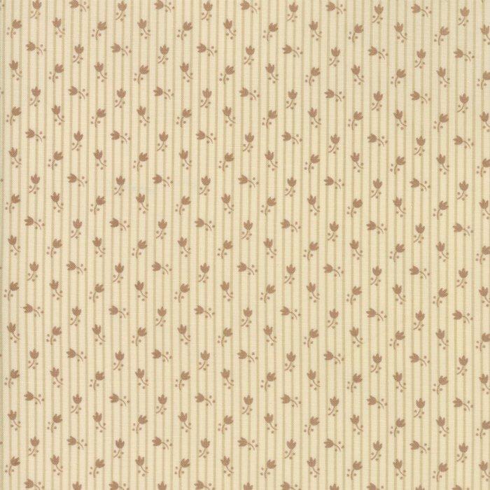 Fabric - Jo's Shirtings - 38045-12