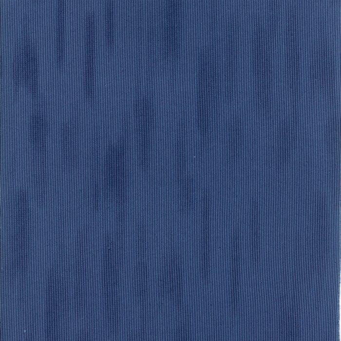 Fabric - Regency Blues-English Blue 42307-14