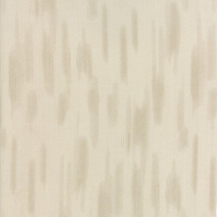 Fabric - Regency Blues-Sand 42307-18