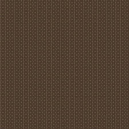 Fabric - Mocha Links