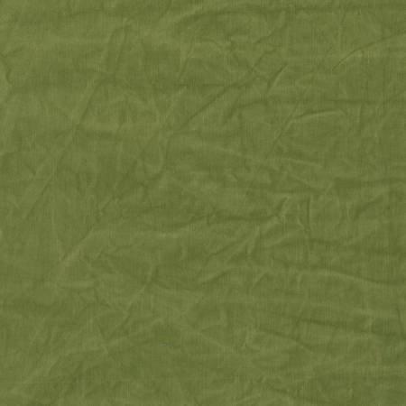 Fabric - Aged Muslin (Artichoke)  7030-0114