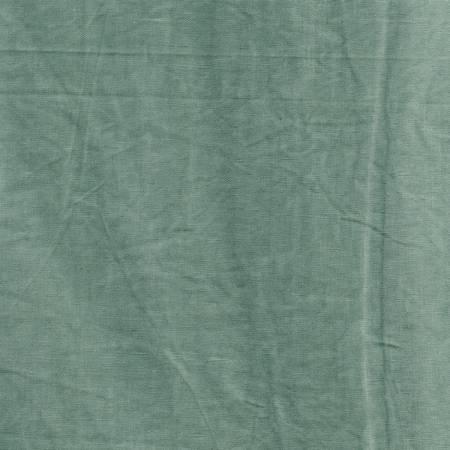 Fabric - Aged Muslin (Teal)  7696-0117