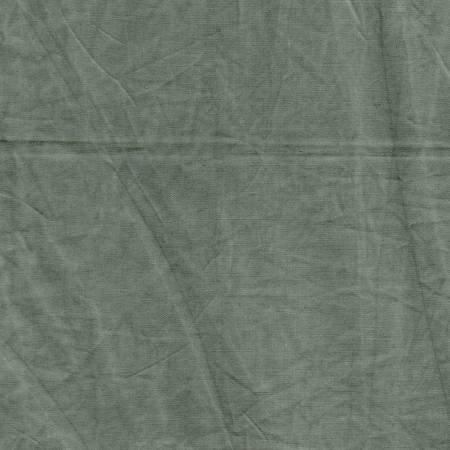 Fabric - Aged Muslin (Dk Teal)  7697-0115