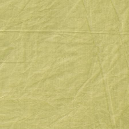 Fabric - Aged Muslin (Lt Green)  7702-0165
