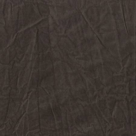 Fabric - Aged Muslin (Brown)  7748-0145