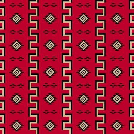 Fabric - Devon County by Karen Styles - 7992-0111