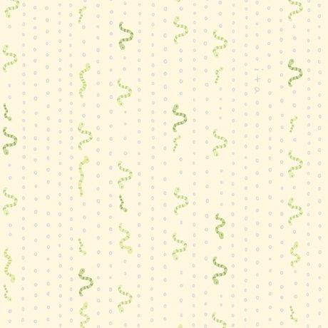 Little Buggers  24938-S