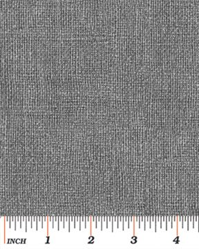 Burlap Texture- heather gray